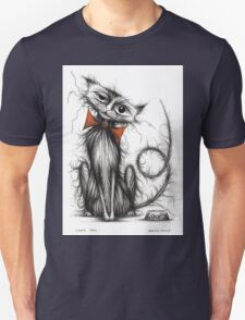 Loopy tail Unisex T-Shirt