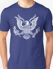 Great Seal of the United States T-Shirt