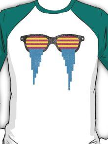 Cry-MYK T-Shirt