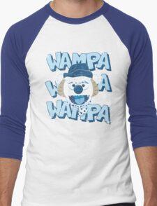 WAMPA WAMPA WAMPA!! Men's Baseball ¾ T-Shirt