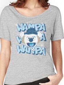 WAMPA WAMPA WAMPA!! Women's Relaxed Fit T-Shirt