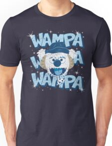 WAMPA WAMPA WAMPA!! Unisex T-Shirt