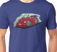 Soft top dub Unisex T-Shirt