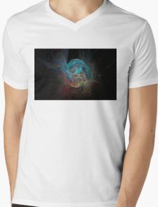 As Required Mens V-Neck T-Shirt