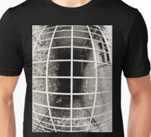Caging in the Ghosts T-Shirt