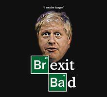 Boris - Brexit Bad Unisex T-Shirt