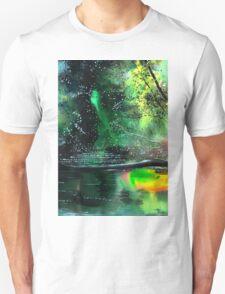 Brook Unisex T-Shirt