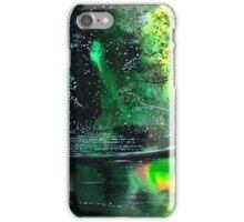 Brook iPhone Case/Skin
