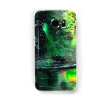 Brook Samsung Galaxy Case/Skin
