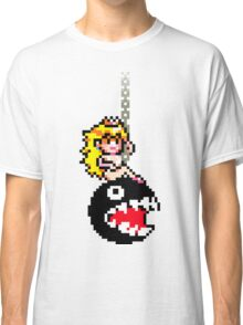 Chomping Ball Classic T-Shirt