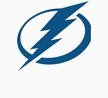Tampa Bay Lightning Unisex T-Shirt