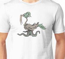 Goofingo Unisex T-Shirt