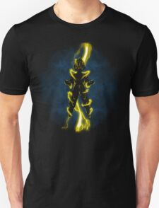 The Super Saiyan Returns T-Shirt