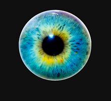Planet Eye Unisex T-Shirt