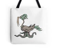 Goofingo Tote Bag