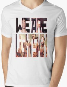 We Are Lightskin T-Shirt