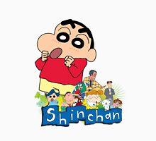 ShinChan Unisex T-Shirt