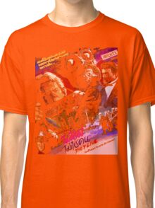 Stay Asleep Classic T-Shirt