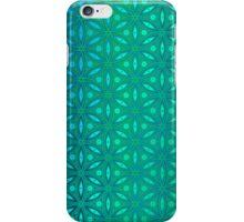 Boheme iPhone Case/Skin