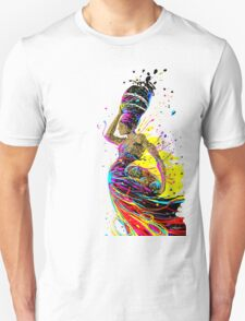 A Splash of Quintessence T-Shirt
