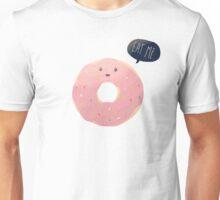 Eat Me Unisex T-Shirt