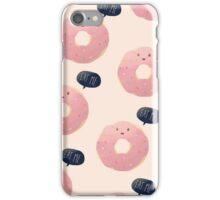 Eat Me iPhone Case/Skin