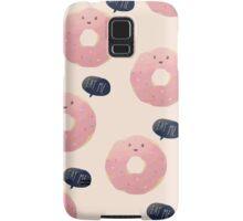 Eat Me Samsung Galaxy Case/Skin