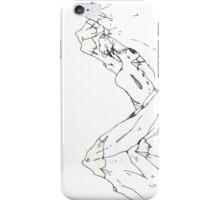 Rocky Terrain  iPhone Case/Skin