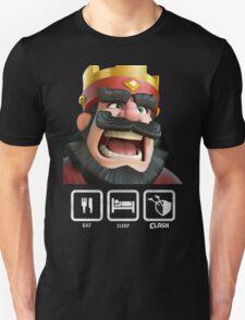 clash royale T-Shirt