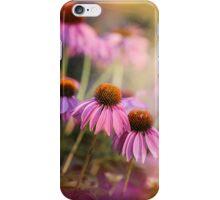 Midsummer Dreams iPhone Case/Skin