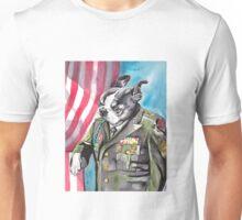 Rocco Unisex T-Shirt