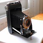 camera 11 by Kevin McLaughlin