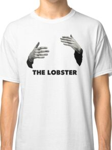 The Lobster Classic T-Shirt