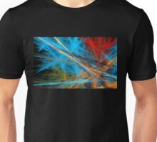 Nine Percent Unisex T-Shirt