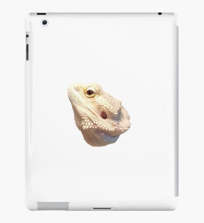 The Magestic Drago iPad Case/Skin