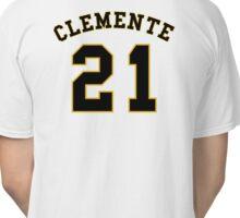 Roberto Clemente #21 Classic T-Shirt