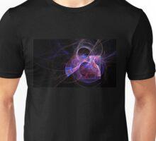 North Sky Unisex T-Shirt