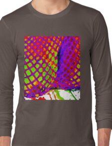 bag of oranges? Long Sleeve T-Shirt