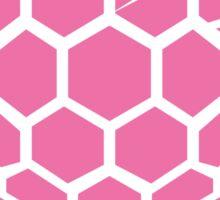 Zarya spray Sticker