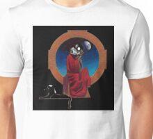 Blues For Allah Unisex T-Shirt