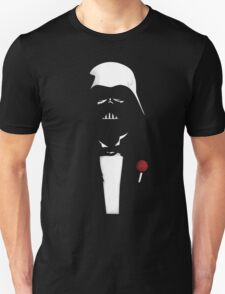 The Father Darth Vader ! Unisex T-Shirt