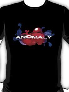 Anomaly Splash T-Shirt