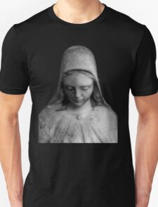 Tears from Mary T-Shirt