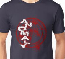 Anomaly World Unisex T-Shirt