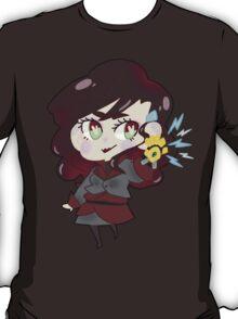 Legend of Korra    Asasmi T-Shirt