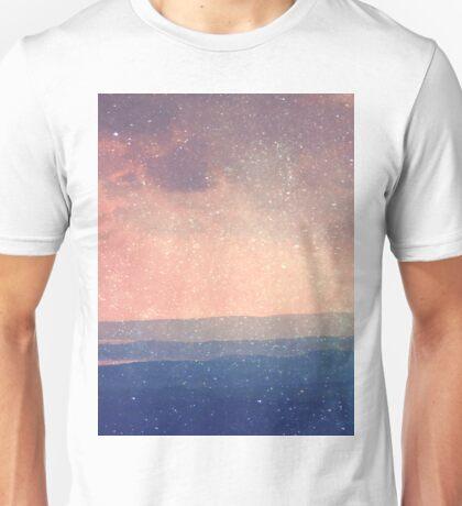 Landscape 03 Unisex T-Shirt