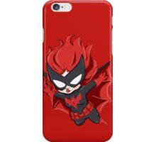 DC || Batwoman iPhone Case/Skin