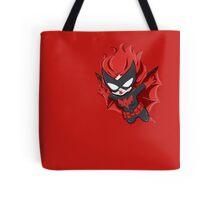 DC Comics || Batwoman Tote Bag