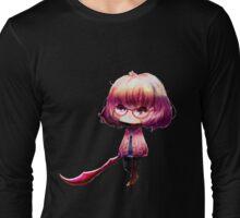 Mirai Long Sleeve T-Shirt
