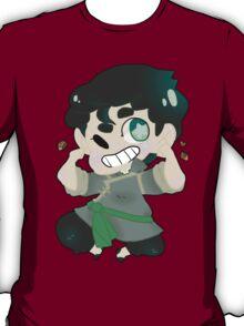 Legend of Korra    Bolin T-Shirt